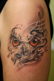 71 best tattoo images on pinterest drawing death and faces