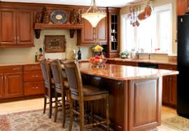 images of kitchen ideas kitchen ideas custom kitchen remodeling omaha lincoln norfolk