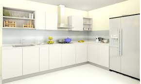 Small U Shaped Kitchen With Island Small U Shaped Kitchen Designs With Island Excellent Design L