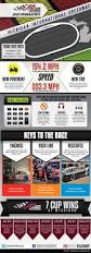 still confused about drafting and how it works see our nascar nascar infographic everything you need to know about michigan international speedway