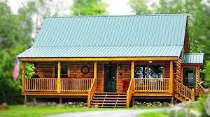 coventry log homes our log home designs price 100 log home design images home living room ideas