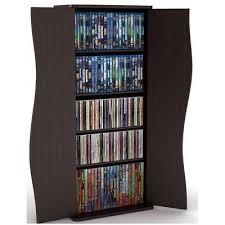Vhs Storage Cabinet Vhs Storage Cabinet Valeria Furniture