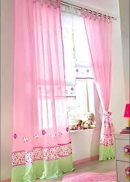 kinderzimmer gardinen ikea kinderzimmer gardine identifikuj