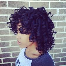 ththermal rods hairstyle 163 best hair images on pinterest protective hairstyles plait