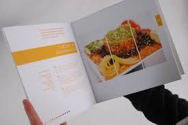 cr馥r un livre de cuisine cr馥r un livre de cuisine 59 images créer un livre de cuisine