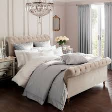 What Size Is A Full Size Comforter Bedroom Design Magnificent Luxury Comforter Sets Queen Beautiful