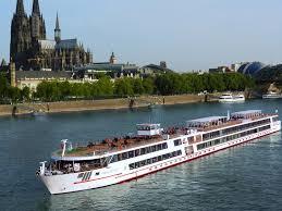 viking prestige reviews viking cruises reviews cruisemates