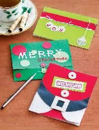 make christmas cards merry christmas cards howstuffworks