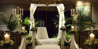 Cheap Places To Have A Wedding Cheap Places To Have A Wedding In New York Cheap Places To Have A