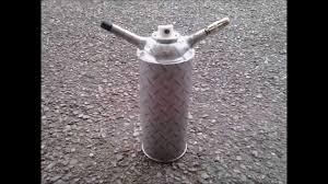Spray Cans Paint - diy refillable spray can youtube