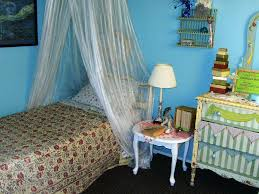 boho chic bedroom ideas how to get boho bedroom style u2013 all home