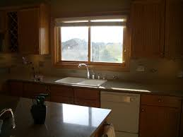 Types Of Kitchen Backsplash by Backsplashes Kitchen Backsplash Tiles Vancouver Bc White Cabinets