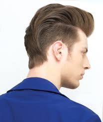undercut hairstyle for men 2015 men new undercut hairstyles 2015