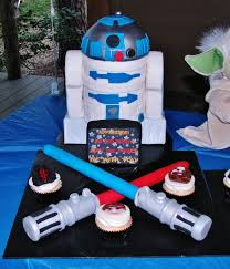 wars cake top wars cakes cakecentral