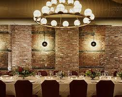 Event Interior Design Luxury Hotels Lower Manhattan The Beekman Hotels Near World