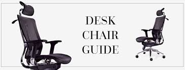 Tall Comfortable Chairs Office Chair Guide U0026 How To Buy A Desk Chair Top 10 Chairs