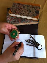 planning for preserving family traditions wonderful ideas to help