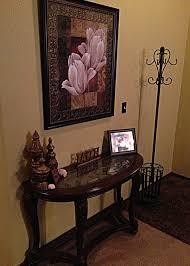 Ashley Home Decor Furniture Ashley Furniture Jacksonville Fl With Coat Hanger And