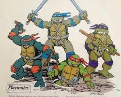 463 teenage mutant ninja turtles images