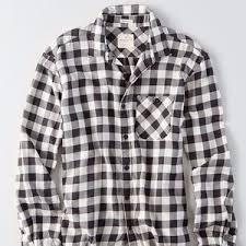 41 off american eagle outfitters other american eagle mens