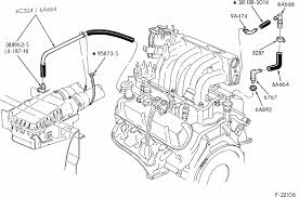 f150 engine compartment diagram on f150 images tractor service