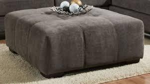 Mocha Ottoman Delta Heavenly Mocha Sectional Sofa 4125 Savvy Discount Furniture