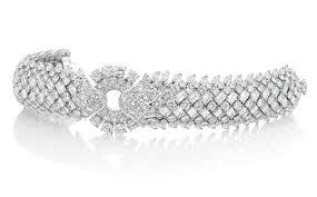 hous diamonds wonderful real diamond bracelet diamond bracelet from