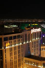 planet hollywood in las vegas review to help you decide where to