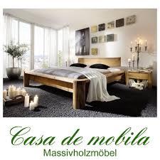 Schlafzimmer Antik Echtholz Doppelbett Antik 160x200 Kiefer Fichte Massiv Gebeizt