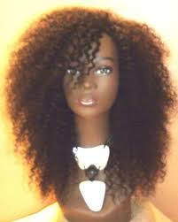 crochet hair with human hair 11 best crochet hairstyles images on pinterest african