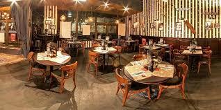 brasserie bureau pub brasserie au bureau montpellier 1 place de