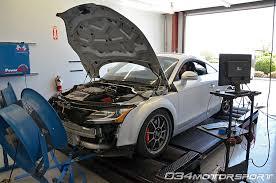 audi tt 3 2 supercharger quattroworld com forums teaser audi tt vr6 034motorsport turbo kit