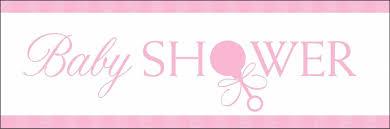 baby shower banner template thebridgesummit co