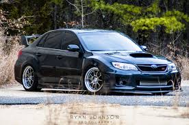 subaru wrx all black ssr photo gallery all posts tagged u0027subaru u0027