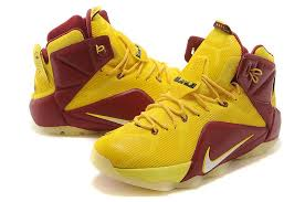 brown and gold lebron shoes vcfa