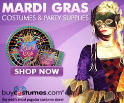Mardi Gras Halloween Costume Halloween Association Halloween Costumes Adults Teens Kids