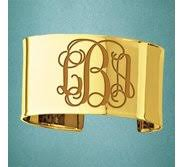monogram bangle bracelet monogram bracelets gold monogram bracelets custom monogram