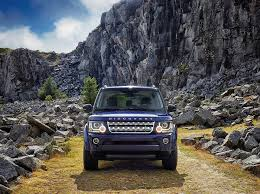 lr4 land rover off road land rover discovery lr4 specs 2013 2014 2015 2016 2017