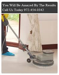 Professional Area Rug Cleaning Carpet Cleaning Mesquite Tx Area Rug Cleaners