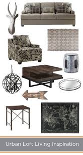 Kelowna Home Decor Stores Simple Neutral Thanksgiving Entertaining Thanksgiving Room And