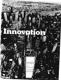new york times report reveals leaked ny times innovation report reveals what s wrong with ad