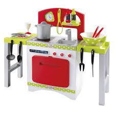cuisine jouet cuisine extensible de jouets la grande récré vente de jouets