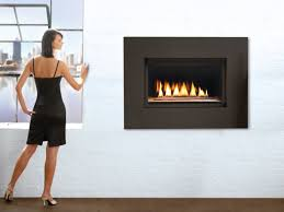 marquis skyline gas fireplaces brands