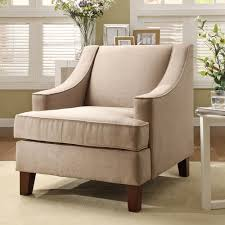 walmart living room chairs sofa alluring armchair in living room chairs walmart furniture