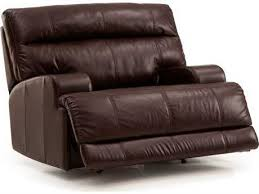 Leather Chair And Half Design Ideas Chair And A Half Chair And A Half Recliners On Sale Luxedecor