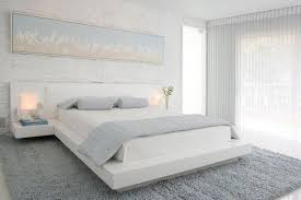 White Bedroom Decor Inspiration White Bedroom Ideas Marvelous About Remodel Designing Home