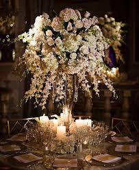tall wedding centerpieces wedding flowers inside weddings