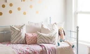 d orer chambre fille décoration chambre fille dore 37 montpellier meuble chambre
