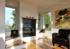 House Plans With Adu by Backyard Cottage Blog A Backyard Cottage With A View