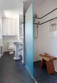 Bathroom Design Boston boston home renovation and remodeling blog bathroom design